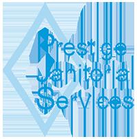Prestige Janitorial Services